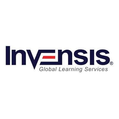 Invensis PMP Training