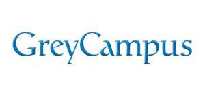 GreyCampus PMP Training
