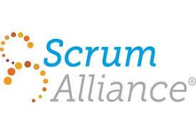 ScrumAlliancce
