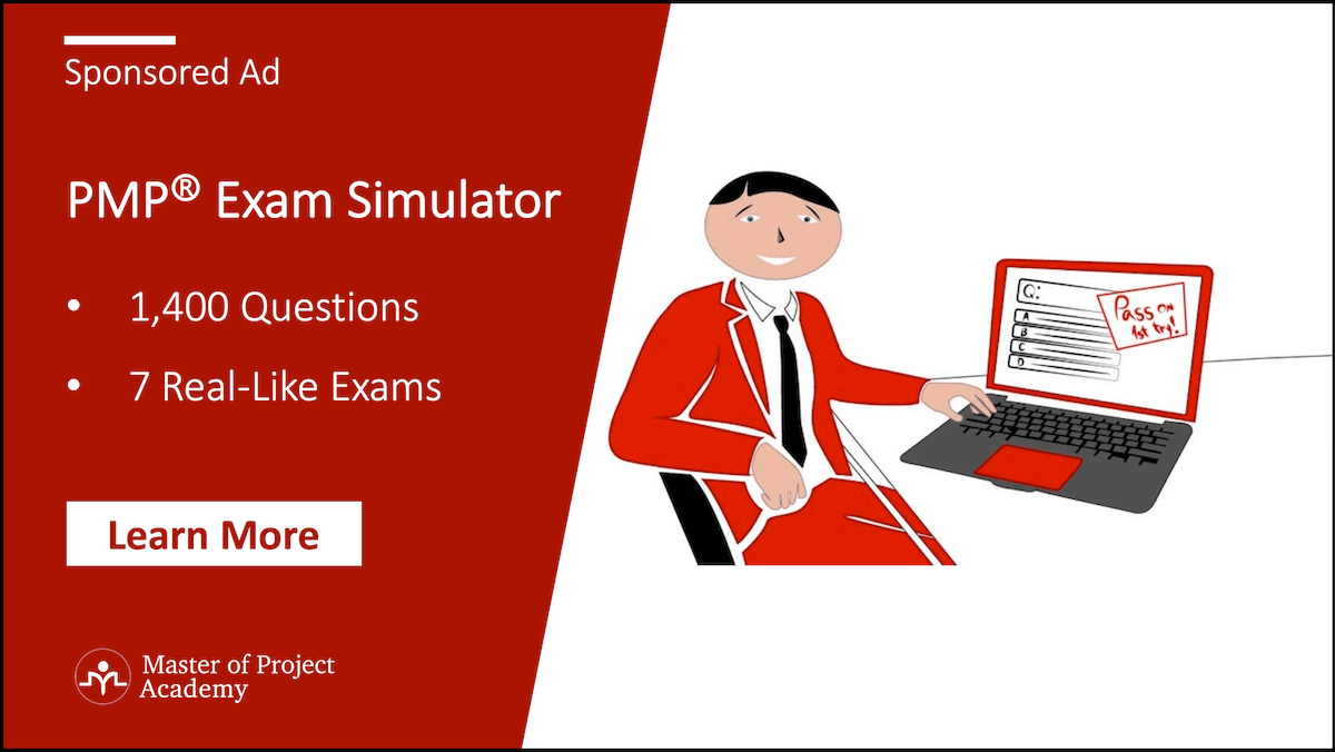 Best PMP Exam Simulator